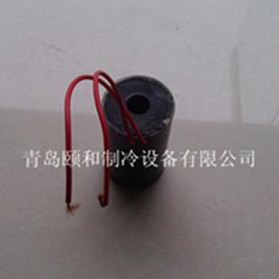 浮球液位控制器线圈